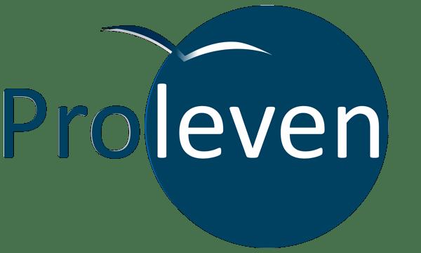 proleven logo