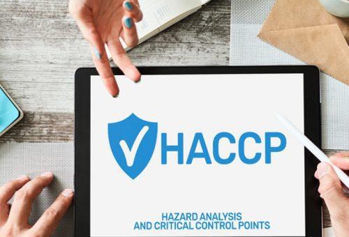 Il sistema HACCP e la sua applicazione proleven