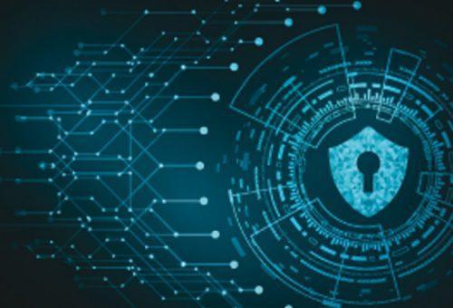 Cyber(in)security: quanto l'inadeguatezza di una password può costare all'azienda proleven