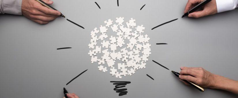Team building or Team development? Both!