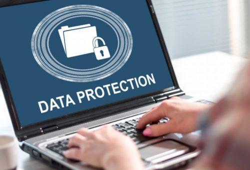 (Un)Prepared to face cyber attacks: costruire solide difese proleven