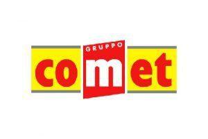 Gruppo Comet