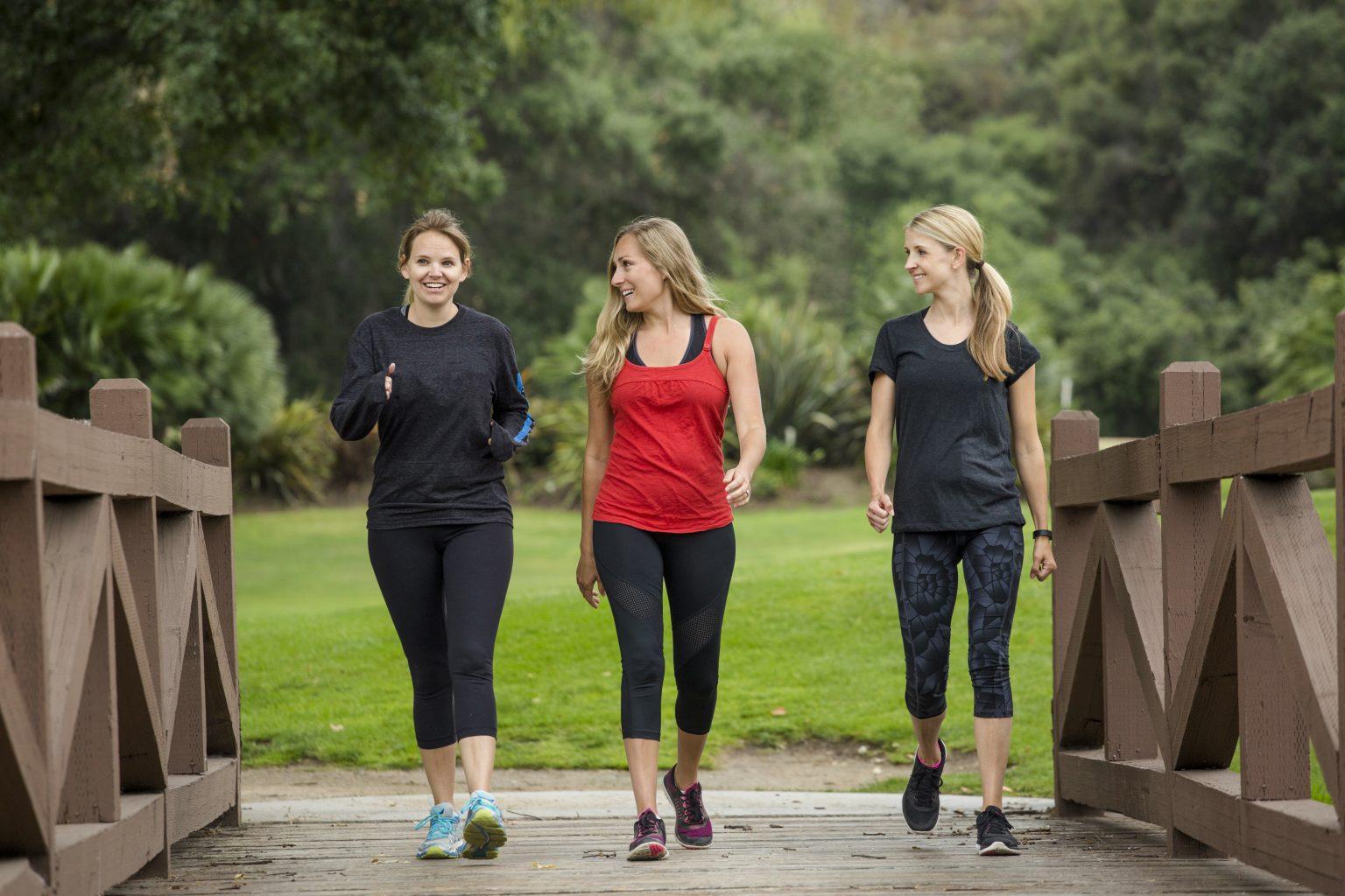 Wellness Challenge Proleven