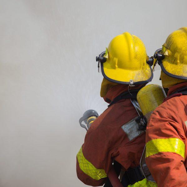 Formazione Addetti Antincendio Proleven