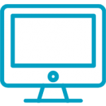 Formazione In Videoconferenza Proleven