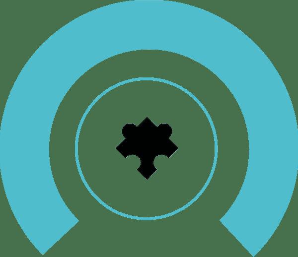 Metodo Proleven
