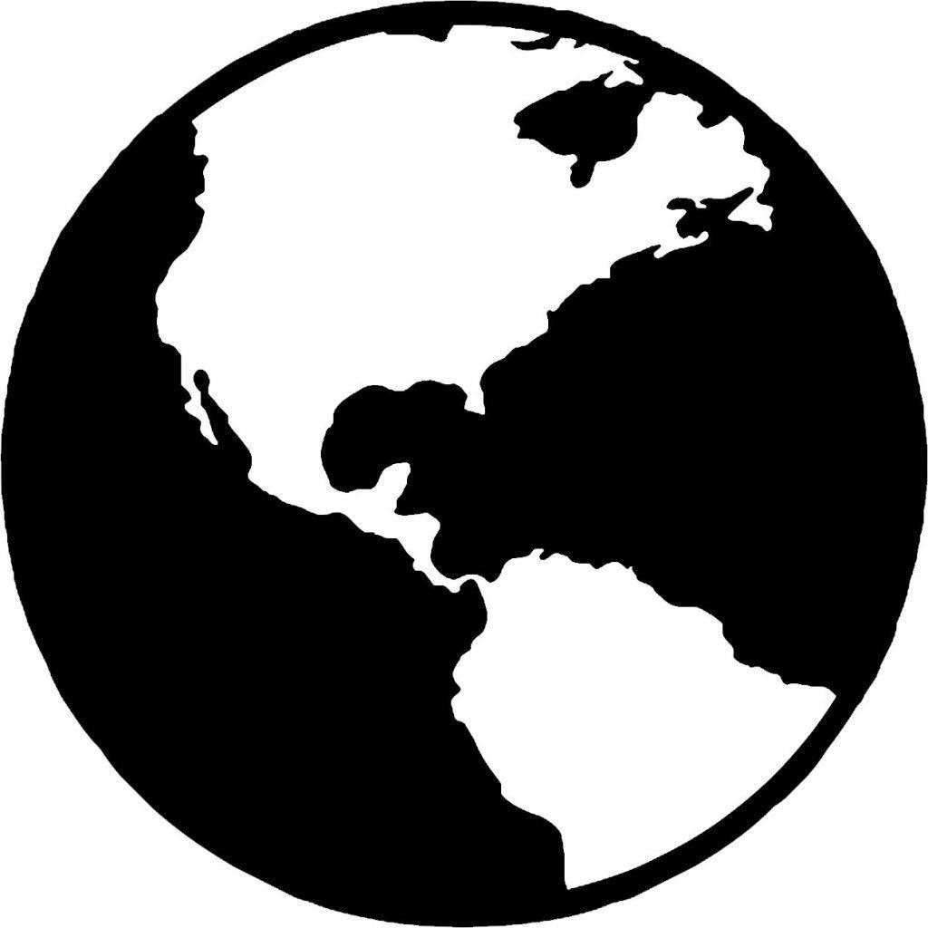 30 nazioni proleven