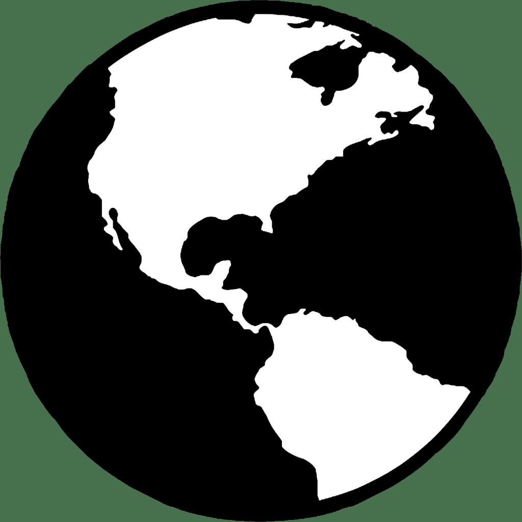 30-nazioni-proleven