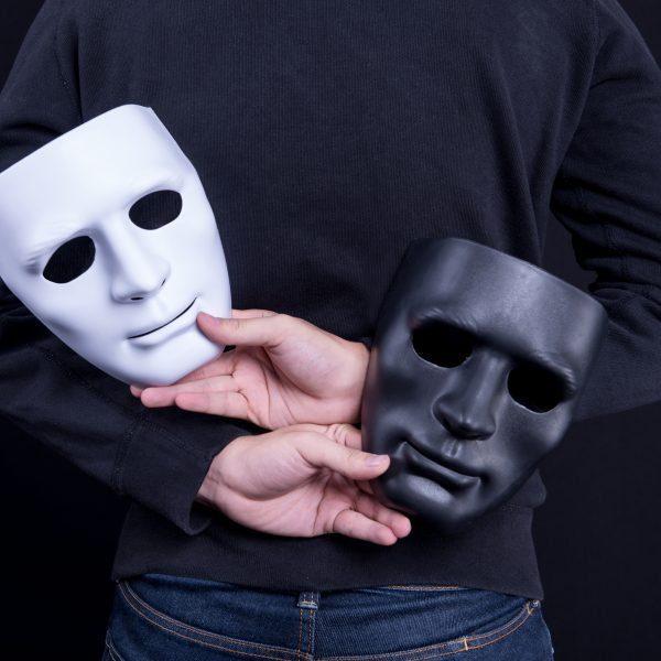 Come Riconoscere Comportamenti Sospetti in Amici, Colleghi e Familiari ProlevenCome Riconoscere Comportamenti Sospetti in Amici, Colleghi e Familiari Proleven