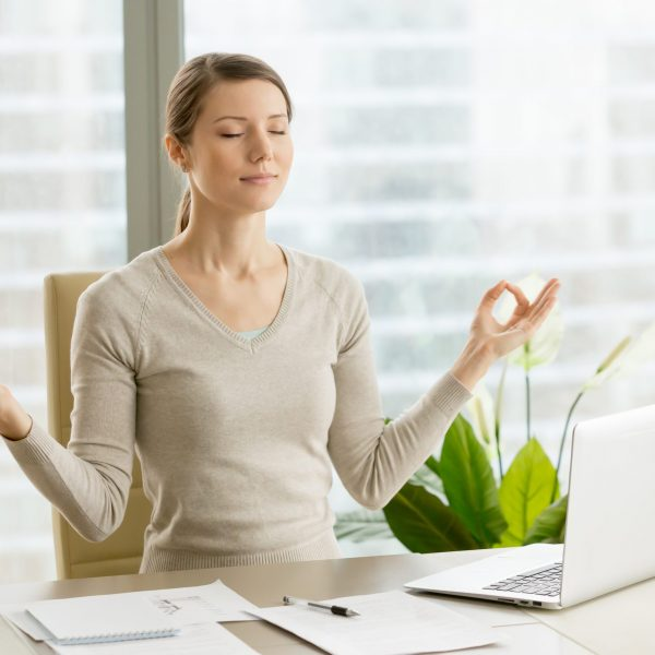 Yoga Proleven