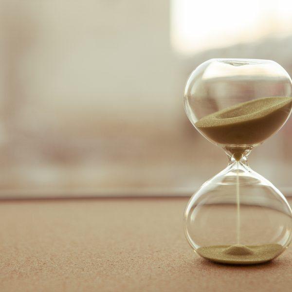 Gestione del Tempo Proleven