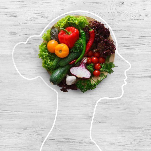 Peso sano Neuroscienze Proleven
