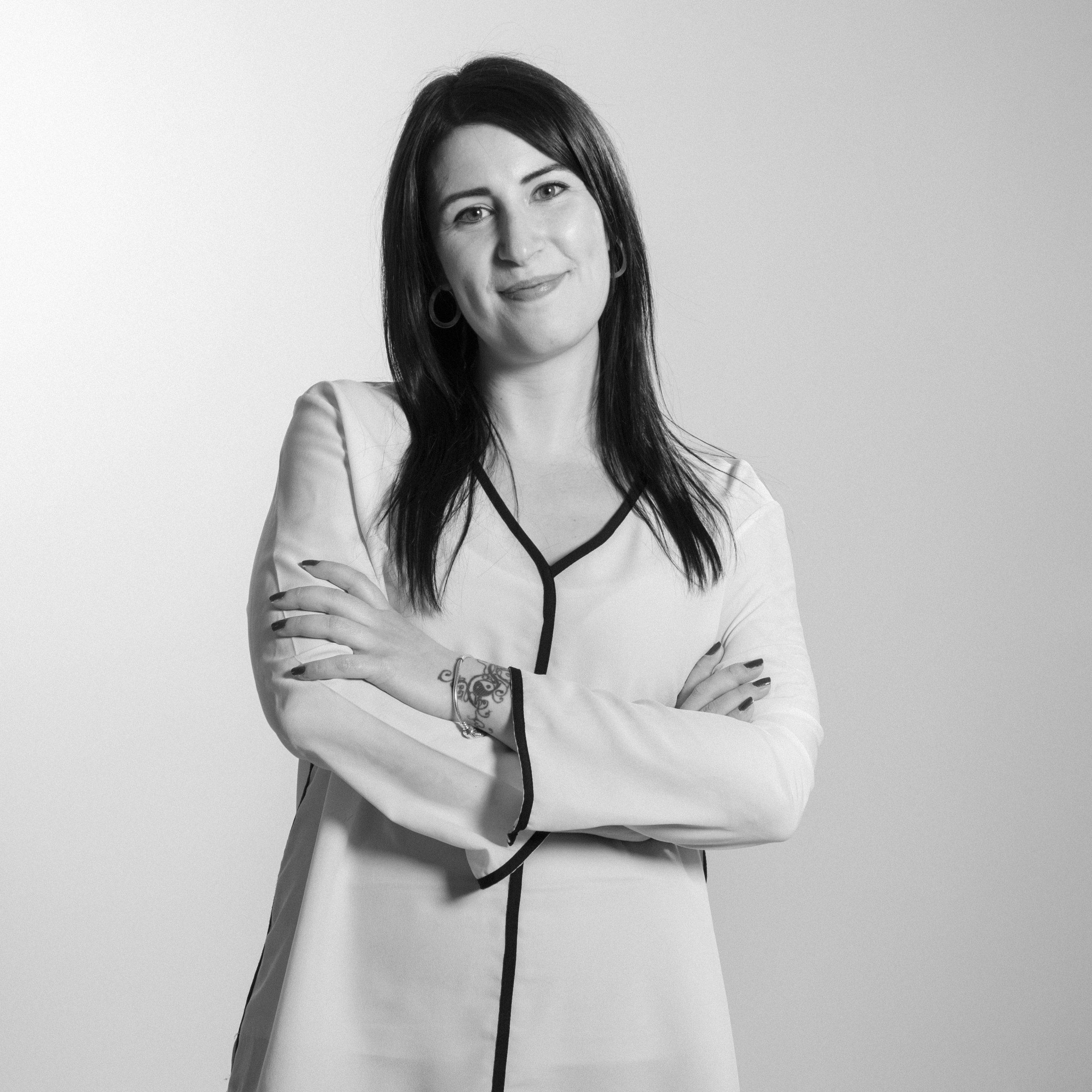 Arianna Proleven