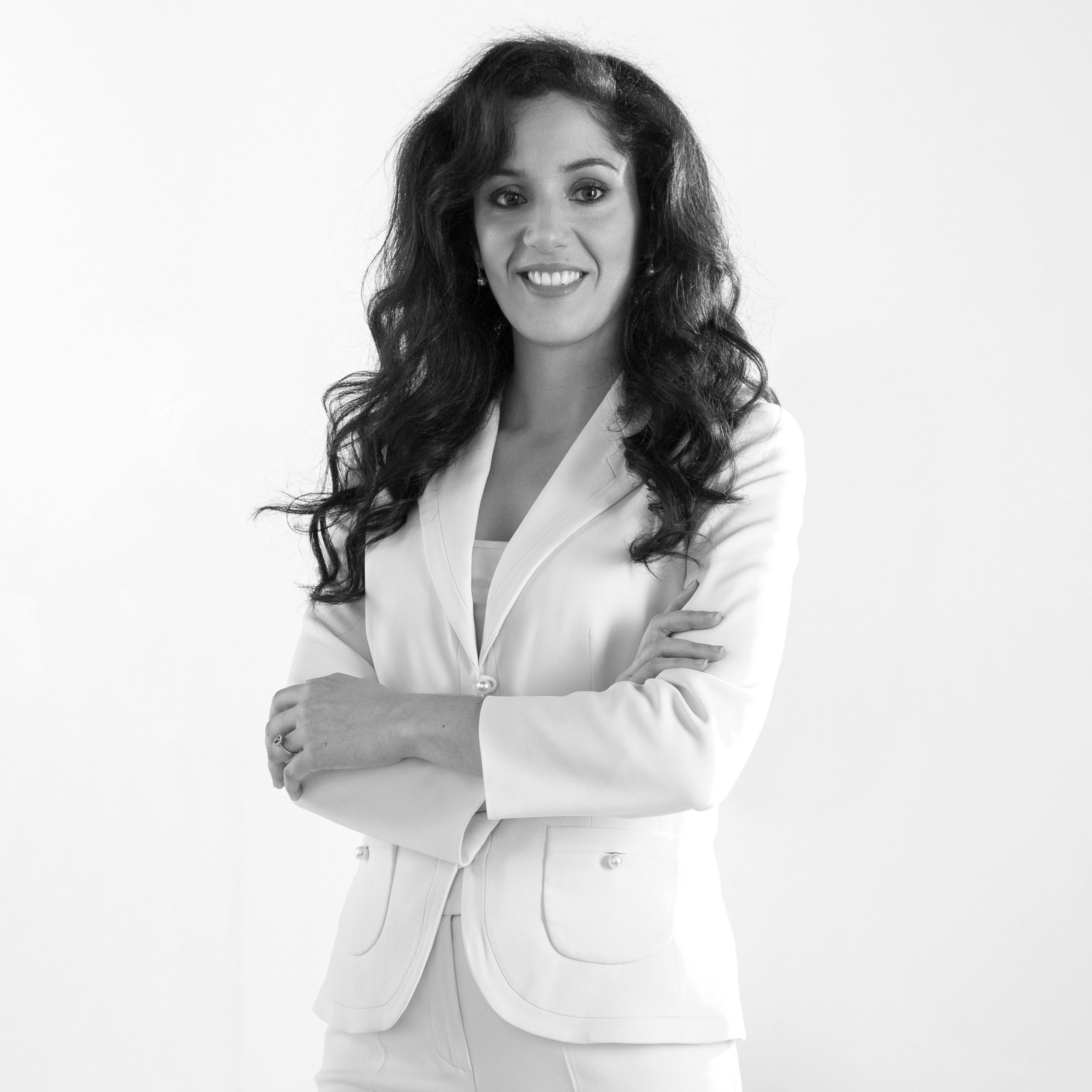 Carolina Proleven