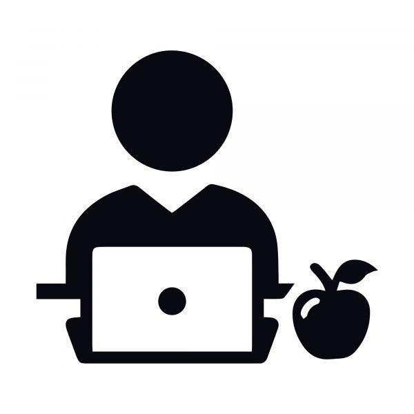 E-Learning Proleven