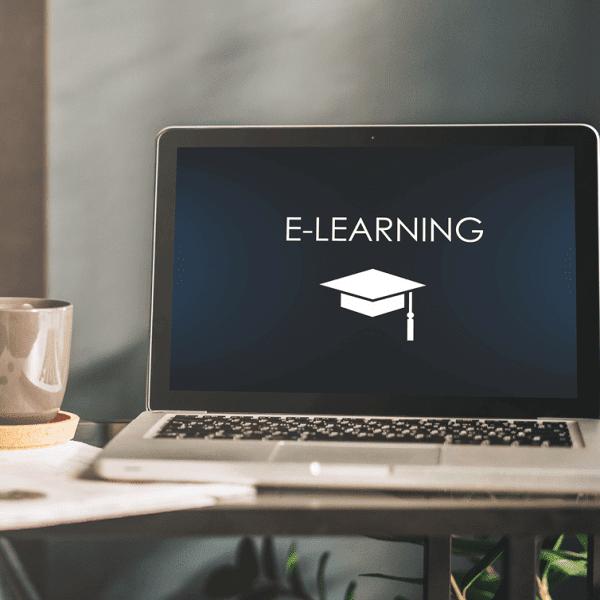 E Learning Proleven