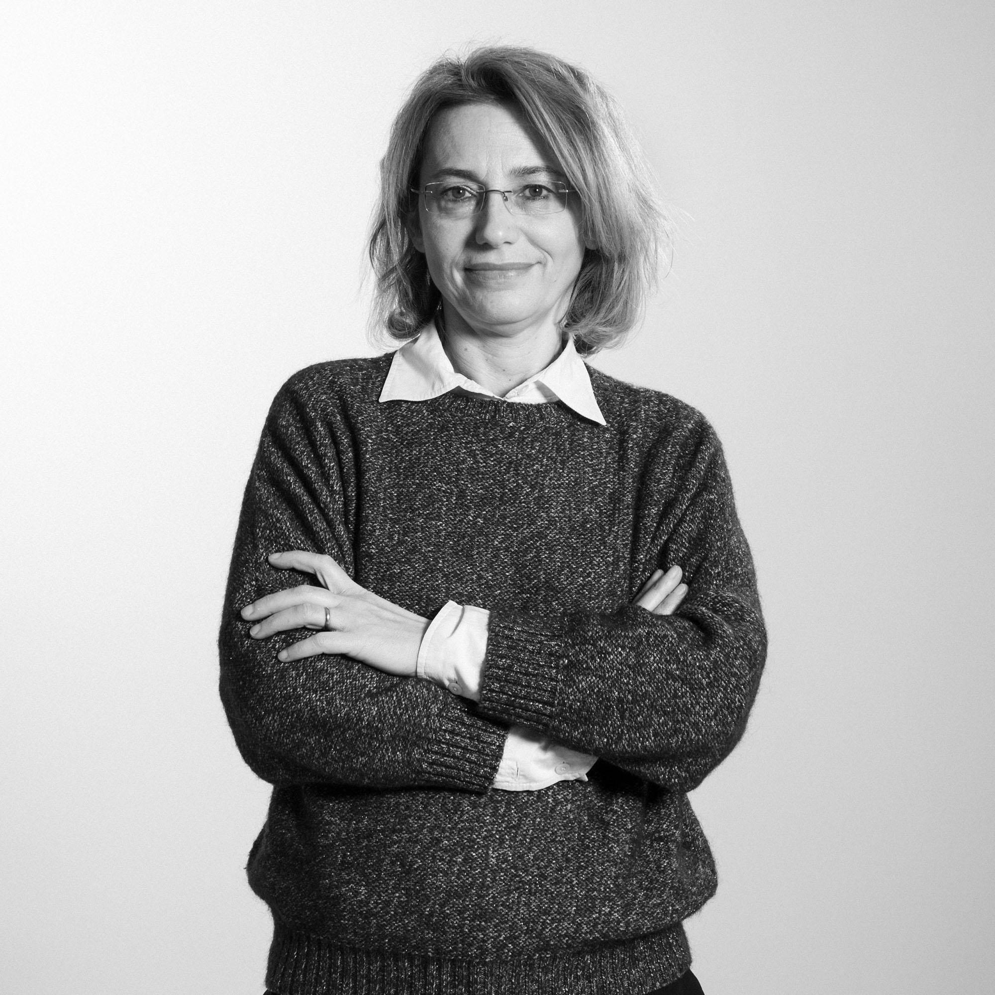 Elisabetta Proleven