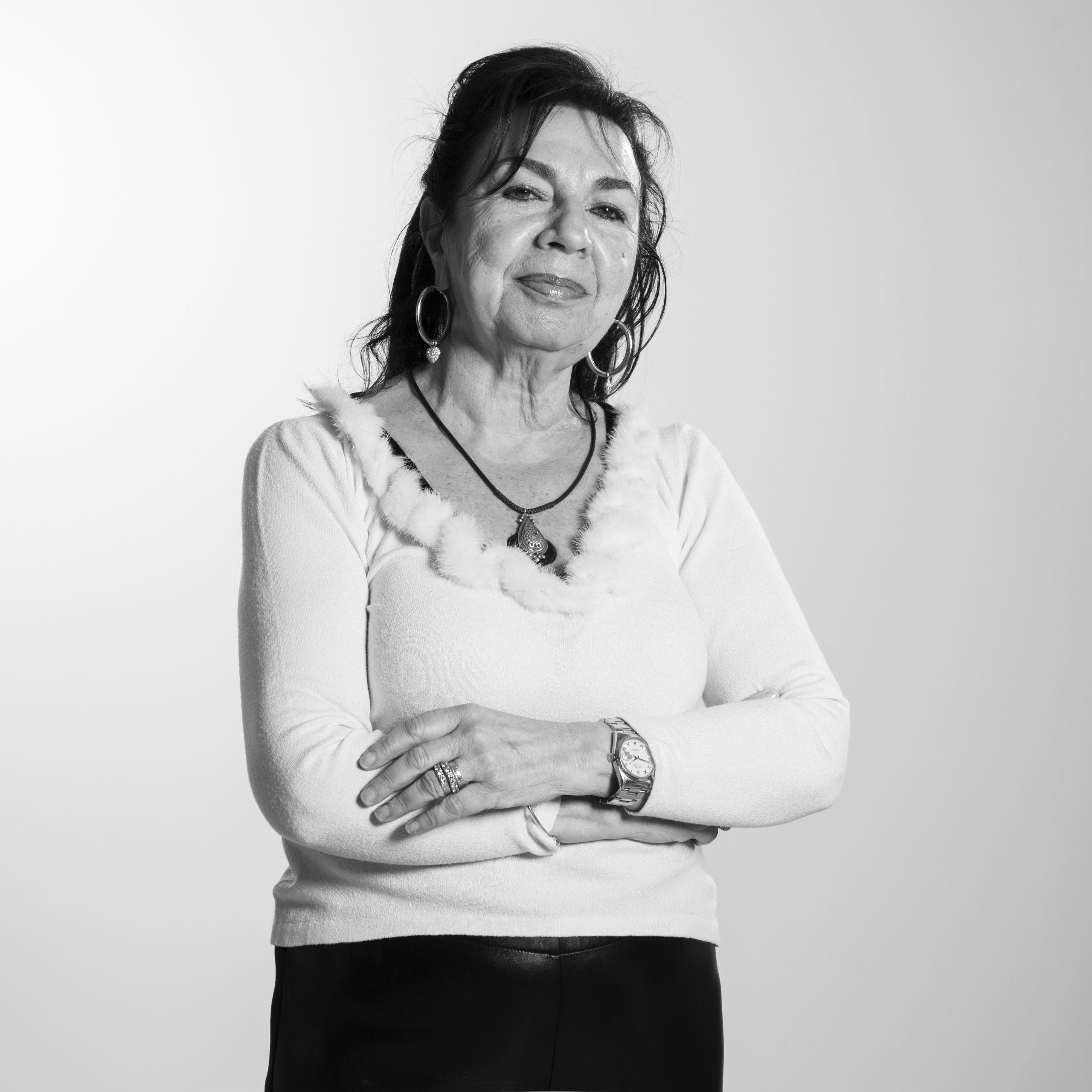 Emma Proleven
