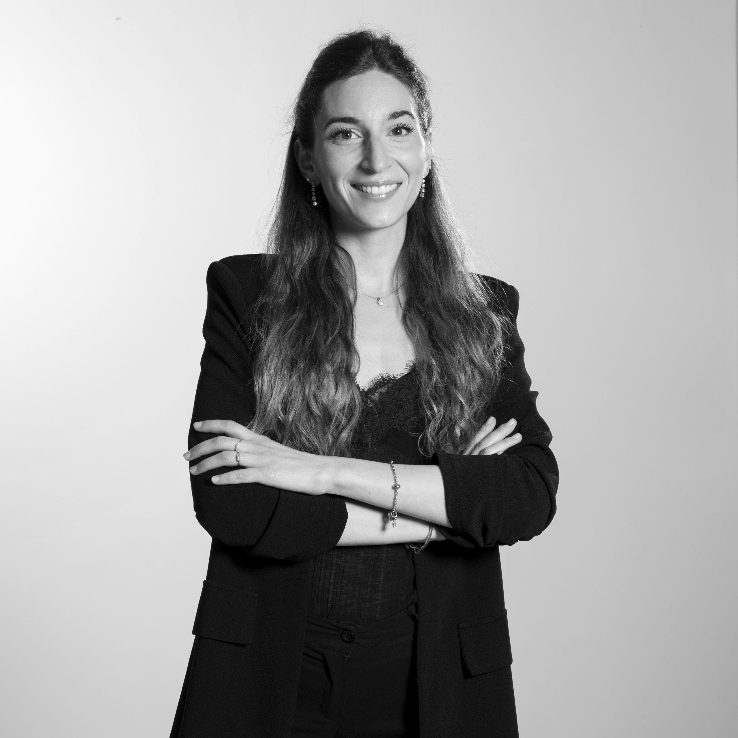 Ilaria Proleven