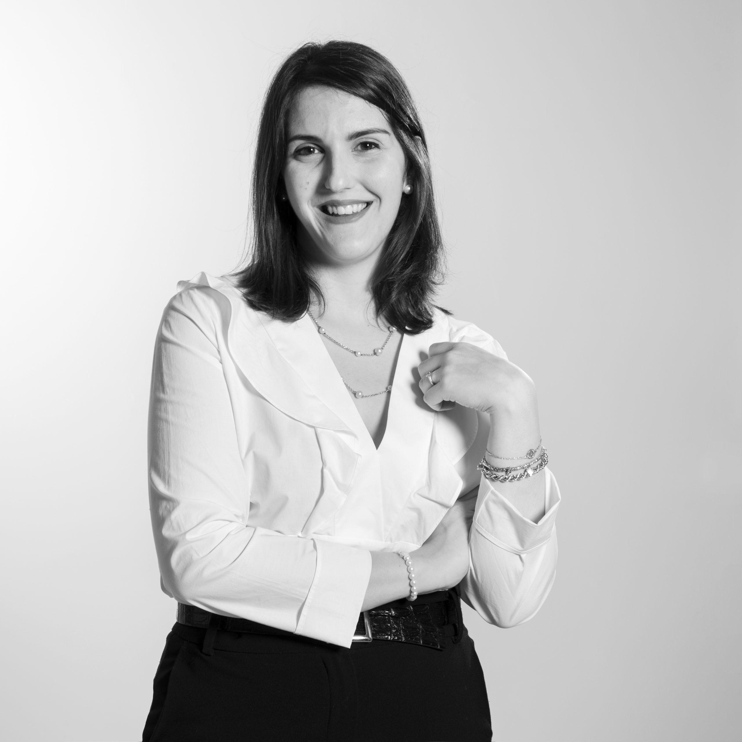 Livia Proleven