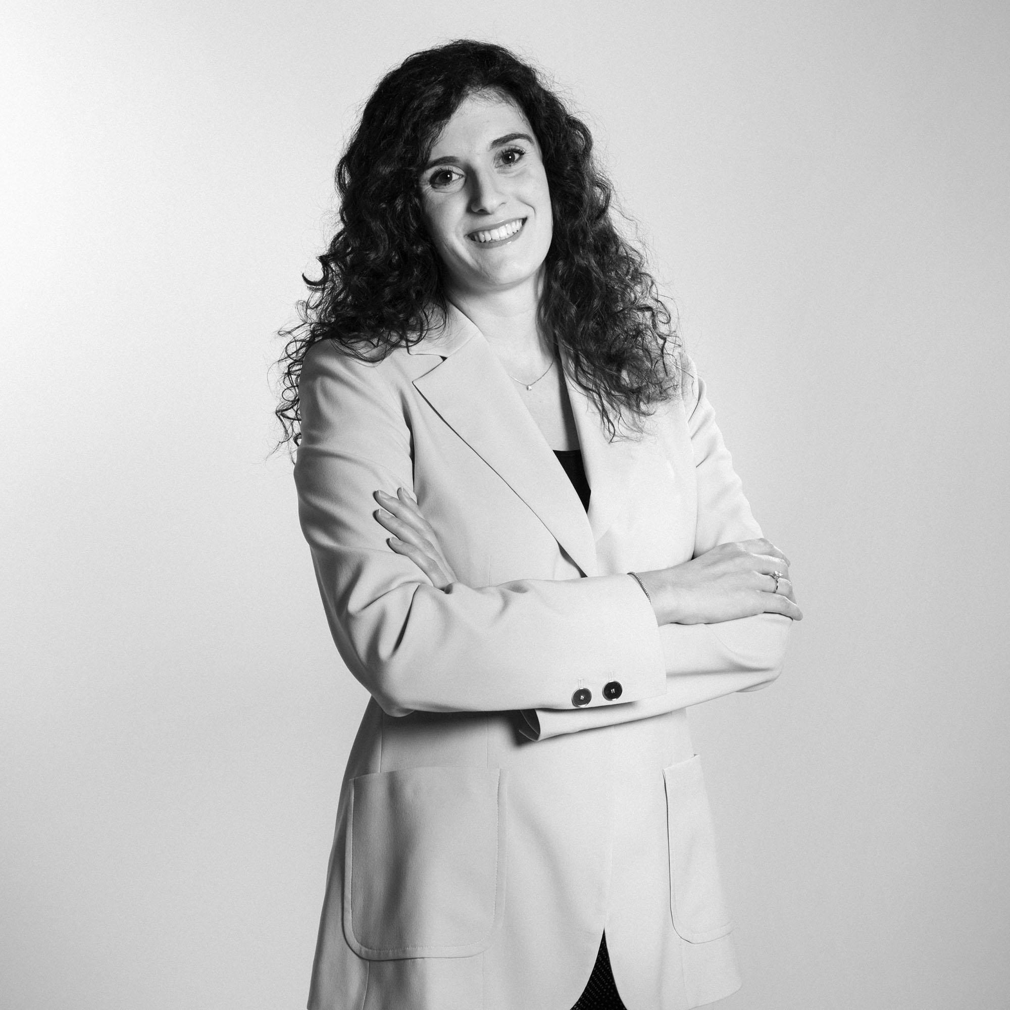 Sofia Proleven
