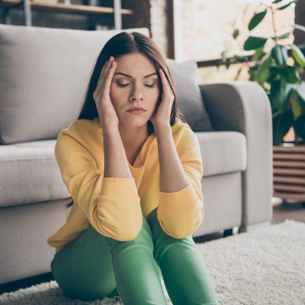 Gestione dello Stress proleven