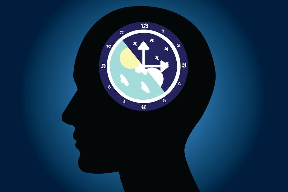 Qualità del Sonno e Biologia Circadiana Proleven