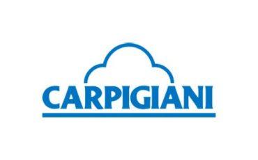 Carpigiani
